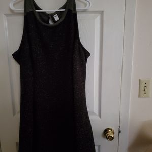 Tweed dress nwot